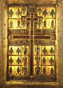 icon_exaltation_holy_cross_0011